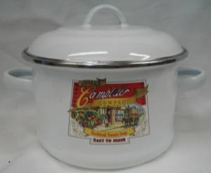 Stuff U Crave Advertising Collectibles Campbell Soup