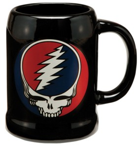 Stuff U Crave Rock And Roll Collectibles The Grateful Dead