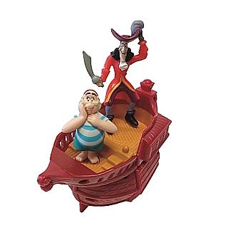 Walt Disney Movie Collectibles